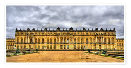 Premiumposter Palace of Versailles
